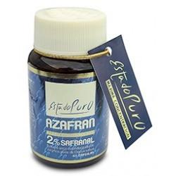 Ingredientes activos/cápsula:  Sulfato de glucosamina300 mg Metil sulfonil metano (MSM) 250 mg Condroitín sulfato 200 mg Ci