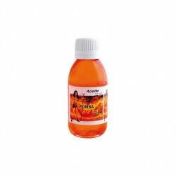 Aceite Pomba Gira 125 ml (Prod. Ritualizado)