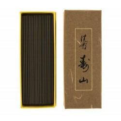 27,00 € Incienso de madera de aloe (Jinkoh). Los antiguos textos del arte de la apreciación del incienso lo consideran «de n
