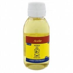 Aceite Astral 7 x 7 125 ml (Prod. Ritualizado)