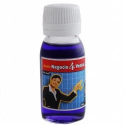 Aceite 4 Ventas - Negocio 60 ml (Prod. Ritualizado)