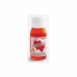 Aceite Conquistador 60 ml (Prod. Ritualizado)