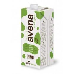 Alternativa vegetal a la leche. 100% vegetal. Sin azúcar añadido. Bajo contenido de grasa. Bajo contenido de grasas saturadas.