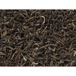 """Nuestro popular """"té de flores"""" de China ahora también está disponible en cultivos orgánicos controlados. Con una taza ligeramen"""