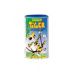 RAPUNZEL DESAYUNO CACAO TIGER 400 GR