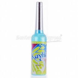 Agua Kayha C´est si bon (221 ml)