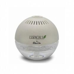 Descripción: El brumizador clásico de Boles d'olor! La serie Essencials esta pensada que ambientes tu hogar de una forma senci