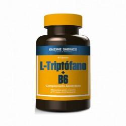 Los aminoácidos son sustancias compuestas por carbono, hidrógeno, nitrógeno y oxígeno, cuya función principal es ser precursor