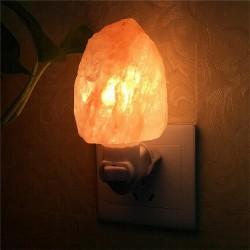 LA.LAMPARA SAL HIMALAYA...