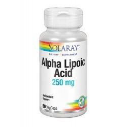 Antioxidante soluble en agua y grasa para un máximo efecto en todos los tejidos. Trabaja en sinergia con las vitaminas antioxid