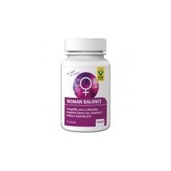 90Cápsulas de  650 mg, 58,5 g  Este envase contiene 30 dosis.  Ingredientes: 38 % raíz de maca en polvo, citrato de magnesi