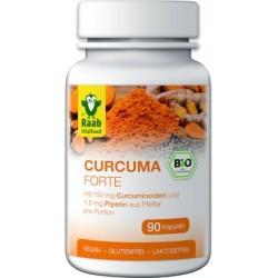 Contiene extracto de pimienta Cápsula vegetal Vegano, sin gluten y sin lactosa