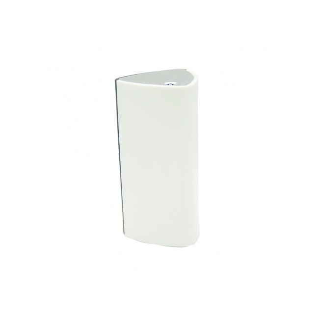 Keylia Power : Difusor de aceites esenciales ultrasónico USB con batería El difusor Keylia Power es un difusor de aceites esen