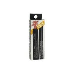 Este pack de Camaleon es ideal para lucir unos labios bonitos, con un color intenso y duradero.  Se compone de un primer que