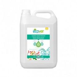Ingredientes: 15-30% tensioactivos no iónicos, 5-15% tensioactivos aniónicos, <5% : jabón, perfume (limoneno, linalol, butilfen