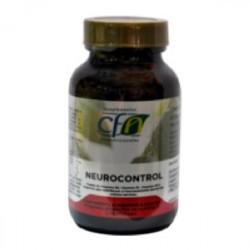 Un producto desarrollado para ejercer una acción profunda y pleiotrópica sobre:     El sistema nervioso. Glándula adrenale