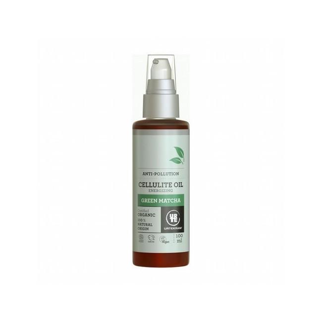 Ingredientes: INCI: Olea Europaea Fruit Oil*, Prunus Amygdalus Dulcis Oil*, Coco-Caprylate, Simmondsia Chinensis Seed Oil*, Gly