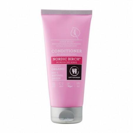 Nutre e hidrata el cabello natural De agradable aroma Para aplicar después del lavado con champú Producto Vegano No testado con