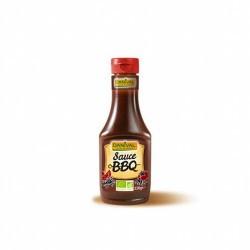 La Salsa Barbacoa realzará tus parrillas, tapas, … Una mezcla (muy secreta) de 12 especias y hierbas, le da a nuestra Salsa Bar
