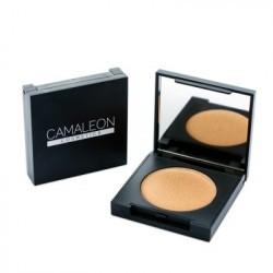 DESCRIPCIÓN Resulta un producto muy versátil y multiusos, ya que puede usarse con o sin maquillaje y un solo color o combinado