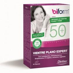 Por dosis diaria = 4 cápsulas: Celulosa microcristalina, extracto seco (4:1) de Manzanilla dulce: 300 mg, extracto seco (10:1)