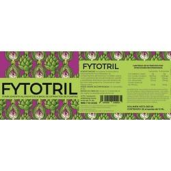 GR.FYTOTRIL (RABANO NEGRO)...