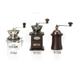 DB.MOLINILLO CAFE CAJONES