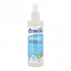 Quitamanchas en spray Para las manchas de todos los tejidos, includo los delicados Sin perfumes ni colorantes de síntesis Efica