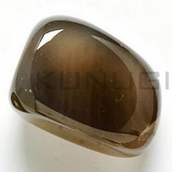 Mineral Rodado Grande de Ágata Natural Medidas: 30-40mm aprox.de diámetro