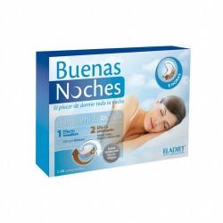 Es aconsejable dormir aquellas horas que nos permitan realizar las actividades diarias con normalidad. Pero hay circunstancias