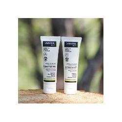 CREMA DE MANOS REGENERADORA LABNATUR BIO  La Crema de Manos Regeneradora ayuda a proteger y suavizar la piel. Hidrata y regen