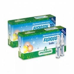 INGREDIENTES (POR AMPOLLA DE 2 ML) Agua, Acidificante: Ácido Cítrico, Selenito de Sodio (Se 0.006 mg), Edulcorante: Neoesperid