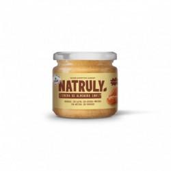 organica sin gluten sin azucares anadidos sin aditivos sin tonterias Almendras tostadas (100%) VALOR ENERGÉTICO597 KCAL