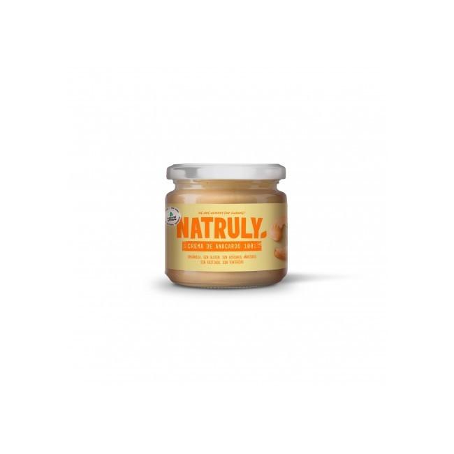 organica sin gluten sin azucares anadidos sin aditivos sin tonterias Anacardos tostados (100%) VALOR ENERGÉTICO574 KCAL