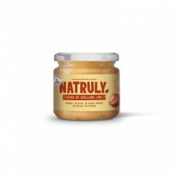 organica sin gluten sin azucares anadidos sin aditivos sin tonterias Avellanas tostadas (100%) VALOR ENERGÉTICO646 KCAL