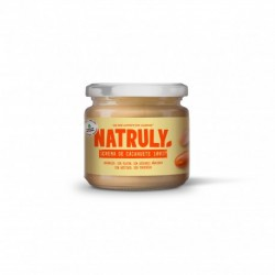 organica sin gluten sin azucares anadidos sin aditivos sin tonterias Cacahuetes tostados (100%) VALOR ENERGÉTICO585 KCAL