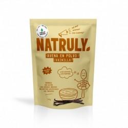 organica sin gluten sin azucares anadidos sin aditivos artificiales sin tonterias