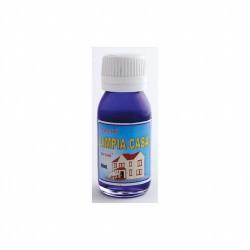 Aceite Limpia Casa 60 ml