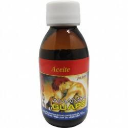 Aceite Amansa Guapo 125 ml