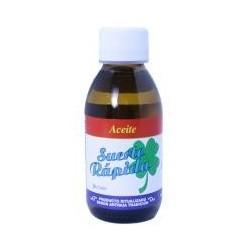 Aceite Suerte Rapida 125 m   Aceite Suerte Rapida 125 ml   Este aceite se utiliza para ungir velas y rituales que implique