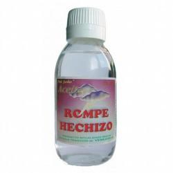 Aceite Rompe Hechizo 125 ml