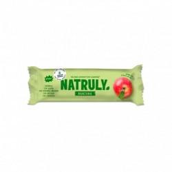 organica sin gluten sin azucares anadidos sin aditivos sin tonterias Pasas (30%) Pipas de girasol (30%) Manzanas secas (