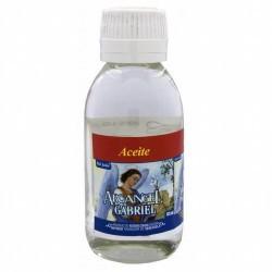 Aceite Arcangel Gabriel 125 ml