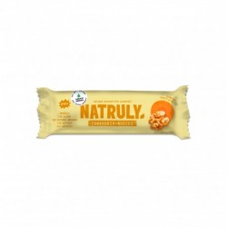 organica sin gluten sin azucares anadidos sin aditivos sin tonterias Dátiles (38%) Zanahoria (19%) Almendras (19%) Nuec
