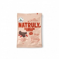 sin gluten sin aditivos artificiales sin tonterias Copos de chili con semillas en escamas (8%) Jengibre.  Laurel  Cayena