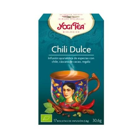 Inspirado en la tradición mejicana, su cálido y envolvente sabor a chocolate tranquiliza al niño que llevamos dentro. Su fresco