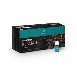 HB.NEUROATEN KLAMATH 20...