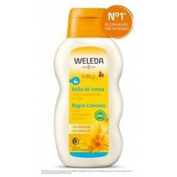 Descripción Limpieza suave 100% natural sin necesidad de aclarado, ideal para los primeros baños. Tan suave que convierte el a