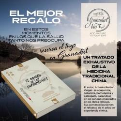 VR.LIBRO EL ORIGEN DE LAS...