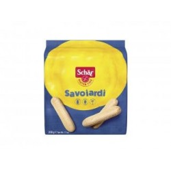 Bizcochos de Soletilla sin gluten ¡Resistirse a un savoiardi tan suave es prácticamente imposible! La nueva receta sigue la tr